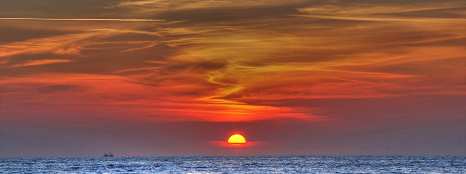 nature_sundown_sea_sunset_005344_